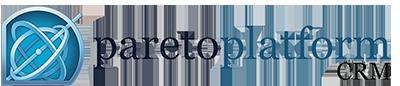 Pareto Platform Inc Logo