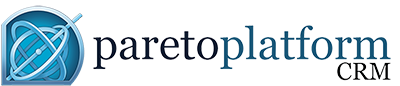 Pareto Platform Inc company